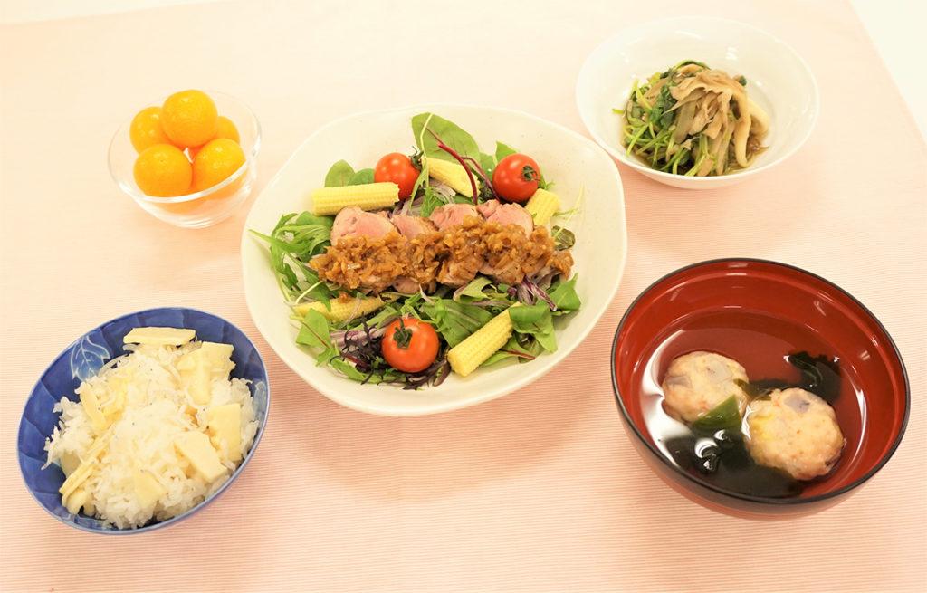 良い 肝臓 レシピ に 肝臓に良い食べ物7選まとめ~肝臓を守るには食事から !
